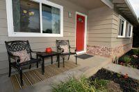 Home for sale: 3942 Heppner Ln., San Jose, CA 95136
