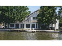 Home for sale: 9681 Heidi Ct., Huntsville, OH 43324