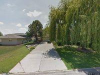 Home for sale: Dublin, Lockport, IL 60491