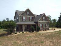 Home for sale: 121 Hero Trail, Cusseta, GA 31805