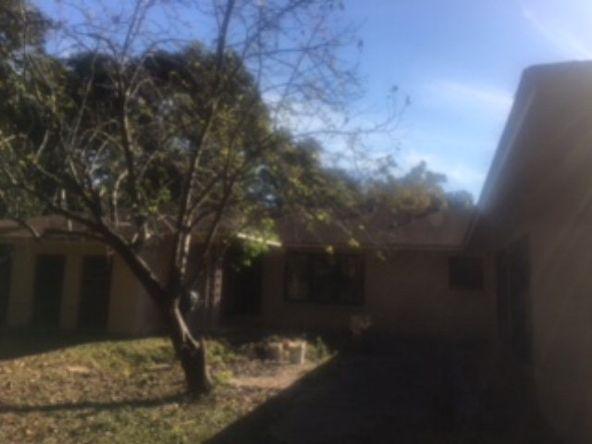 2616 Walton Rd., Mobile, AL 36606 Photo 16