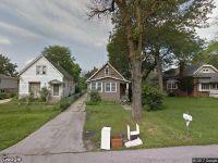 Home for sale: Division, Blue Island, IL 60406