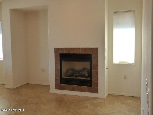 5499 S. Guthrie Peak Dr., Green Valley, AZ 85622 Photo 15