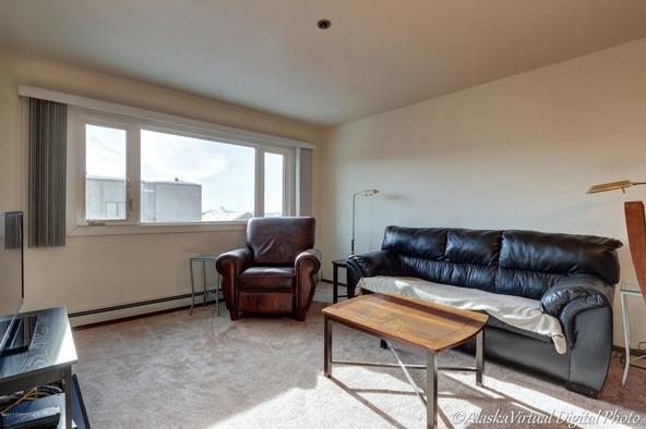 310 E. 11th Avenue, Anchorage, AK 99501 Photo 49