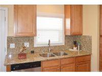 Home for sale: Grant St., Oceanside, CA 92054