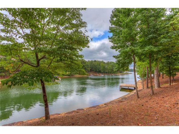 278 Ledges Trail, Alexander City, AL 35010 Photo 25