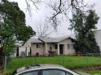 Home for sale: 620 Redwood Avenue, Sacramento, CA 95815
