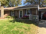Home for sale: 2122b Augusta Dr., Henderson, KY 42420
