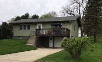 Home for sale: 708 Walnut St., Walnut, IA 51577