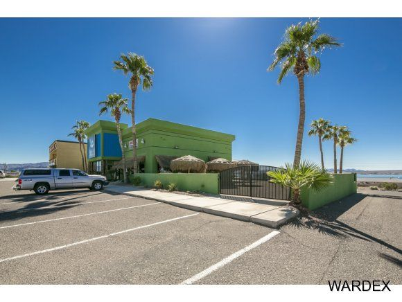 440 El Camino Way, Lake Havasu City, AZ 86403 Photo 3
