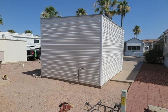 3710 S. Goldfield Rd., # 609, Apache Junction, AZ 85119 Photo 8