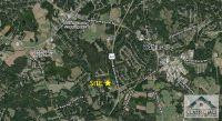 Home for sale: 1971 1971 Bishop Farms Parkway, Watkinsville, GA 30677