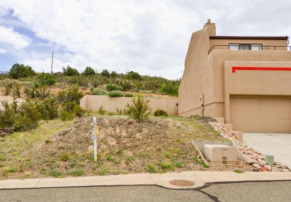 2692 College Heights Rd., Prescott, AZ 86301 Photo 4