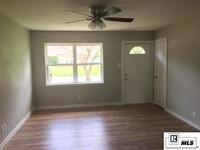 Home for sale: 513 West Bayou Dr., Sterlington, LA 71280