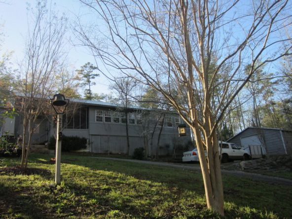 279 Emily Dr., Abbeville, AL 36310 Photo 1