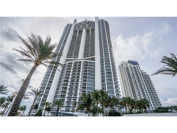 18101 Collins Ave. # 702, Sunny Isles Beach, FL 33160 Photo 1