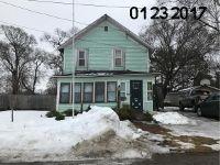 Home for sale: 119 Mineau Ave., Oconto, WI 54153