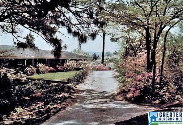 2645 Alta Glen Dr., Vestavia Hills, AL 35243 Photo 2