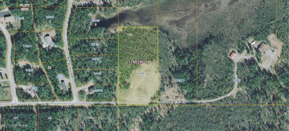 14045 W. Aero Ln., Big Lake, AK 99652 Photo 2