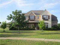 Home for sale: 2707 Melissa Ct., Cedar Hill, TX 75104