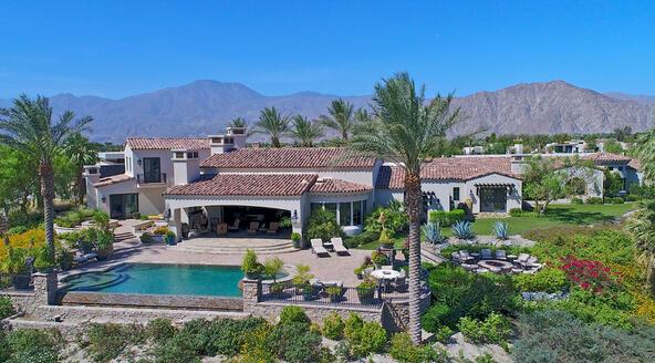 52300 Ross, La Quinta, CA 92253 Photo 4