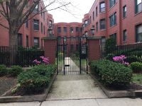Home for sale: Chicago, IL 60640