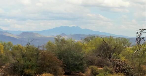 16394 E. Dixileta Dr., Scottsdale, AZ 85262 Photo 11