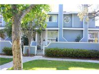 Home for sale: 19120 Beachcrest Ln., Huntington Beach, CA 92646