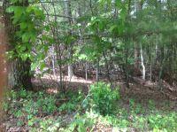 Home for sale: John Teague Rd., Franklin, NC 28734
