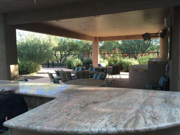 13878 N. Slazenger, Oro Valley, AZ 85755 Photo 31