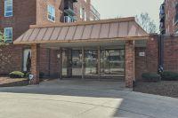Home for sale: 460 West Downer Pl., Aurora, IL 60506