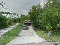 Home for sale: Del Prado, Kissimmee, FL 34758