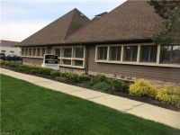 Home for sale: 560 Dover Ctr. Rd., Bay Village, OH 44140
