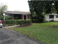 Home for sale: 7400 S.W. 139th Terrace, Palmetto Bay, FL 33158