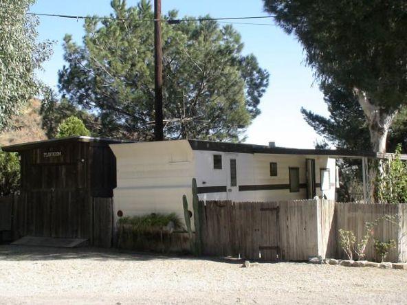 15810 Cajon Blvd., San Bernardino, CA 92407 Photo 22