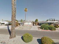 Home for sale: Elk, Hemet, CA 92543
