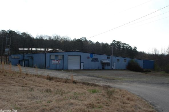 150 Terry Ln., Clinton, AR 72031 Photo 6