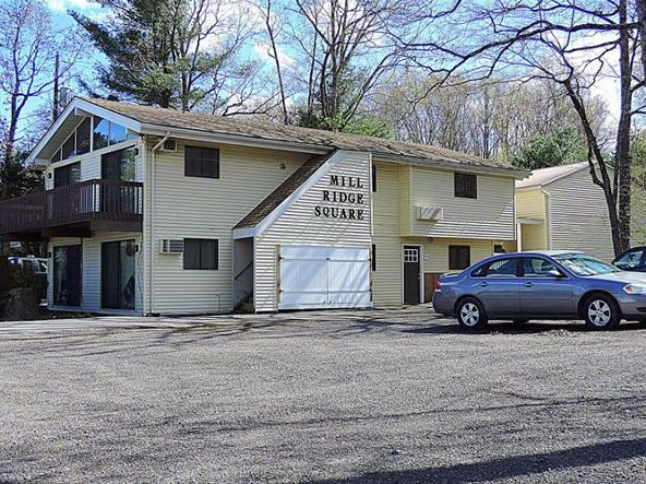 657 Route 739, Lords Valley, PA 18428 Photo 1