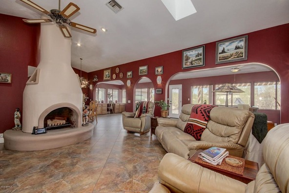 7516 E. Hermosa Vista Dr., Mesa, AZ 85207 Photo 16