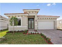 Home for sale: 14560 S.W. 32nd St., Miami, FL 33175