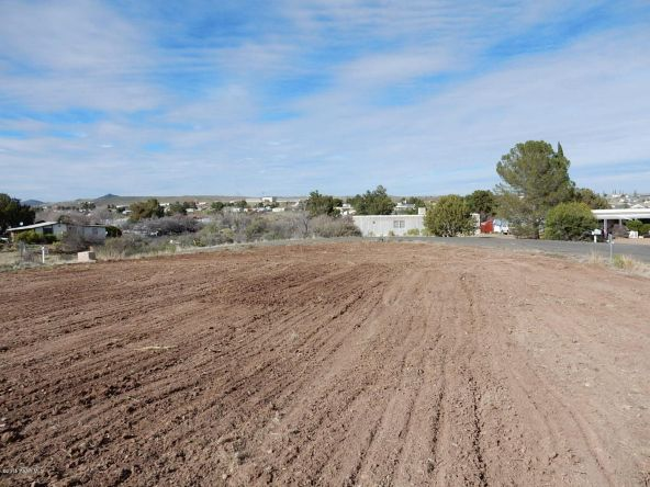 17412 E. Panorama, Mayer, AZ 86333 Photo 1