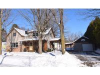 Home for sale: 37 Folkman St., Clintonville, WI 54929