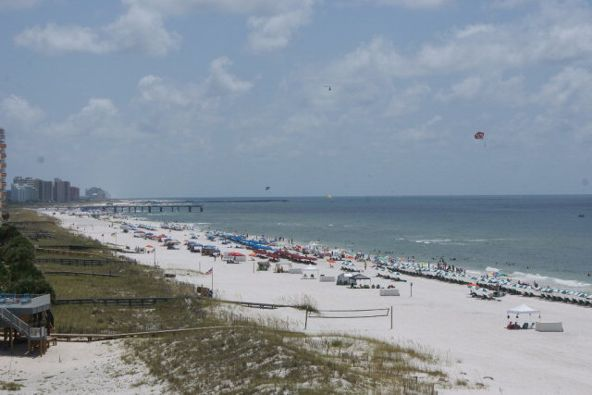 25040 Perdido Beach Blvd., Orange Beach, AL 36561 Photo 19