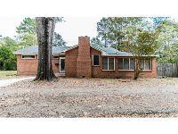 Home for sale: 1510 Mcarthur Dr., Mansfield, LA 71052