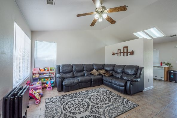 2997 Hebron Ln., Stockton, CA 95206 Photo 1