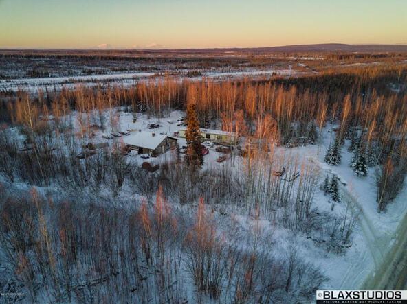 1220 N. Beaver Lake Rd., Big Lake, AK 99652 Photo 17