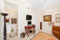 Home for sale: 389 E. Cannery Row Cir., Delray Beach, FL 33444