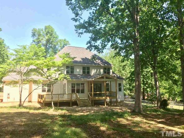 303 Northwood Dr., Raleigh, NC 27609 Photo 21