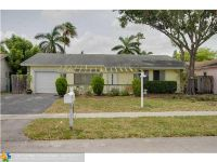 Home for sale: 10811 N.W. 21st Ct., Sunrise, FL 33322