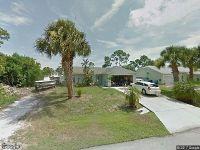 Home for sale: Memorial, Sebastian, FL 32958